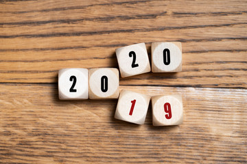 2019 – A Year of Dreams Realized and Progress Made for the Future