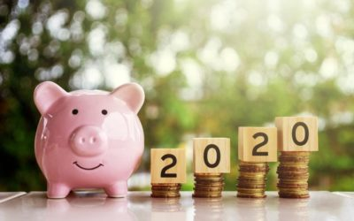 The Importance of Saving and Savings Accounts